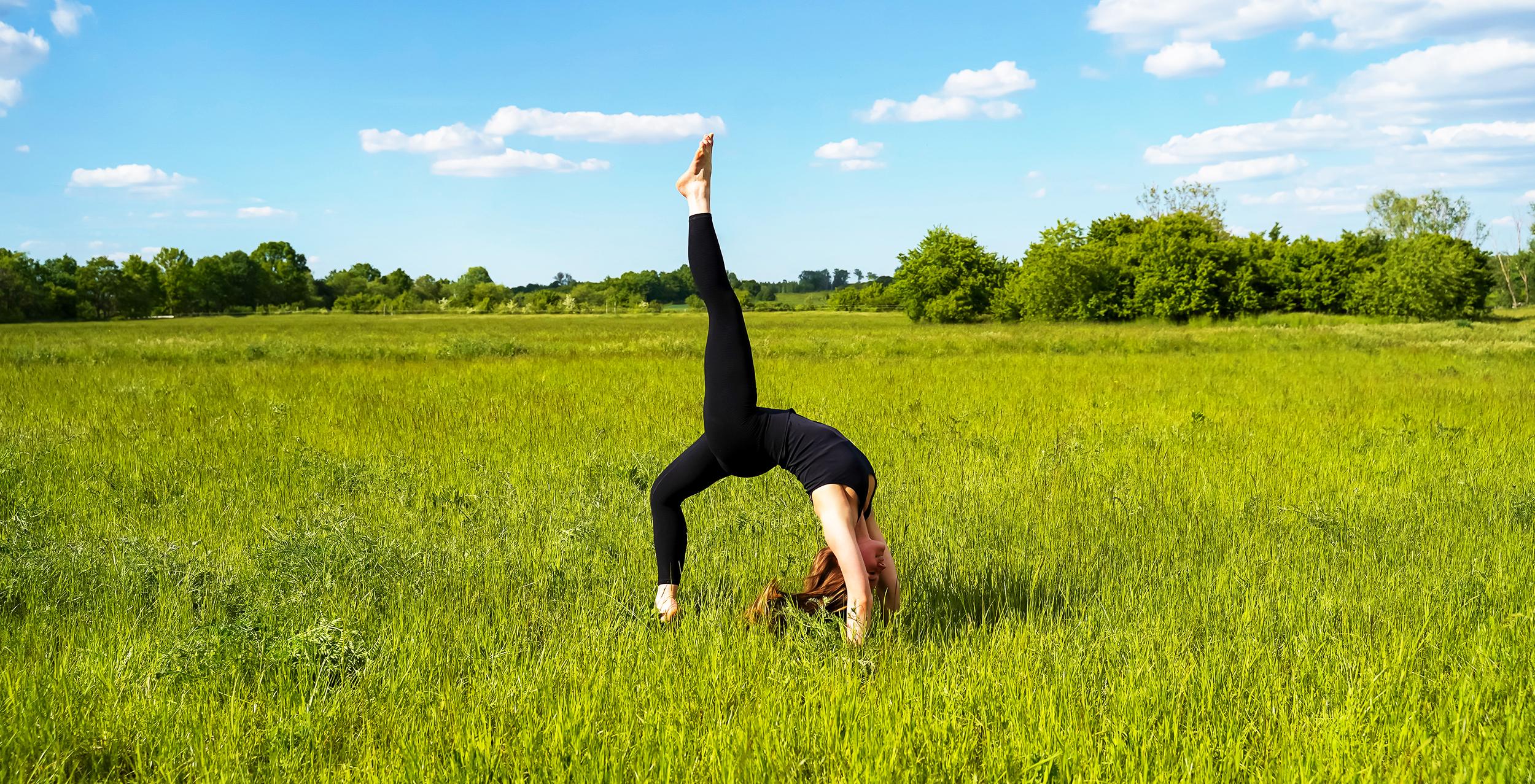 Training für Bewegung, Achtsamkeit und Meditation @ premedicare e. V.