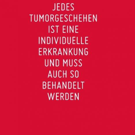 Krebskompass_Carsten_Jung