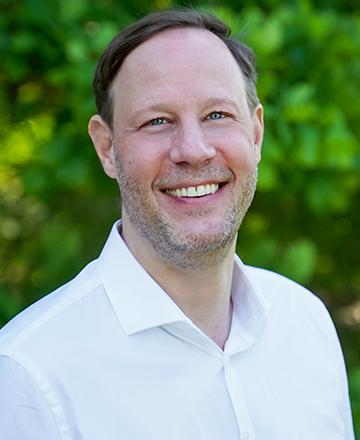 Dr. med. Felix K. Pröpper - Team premedicare e. V.