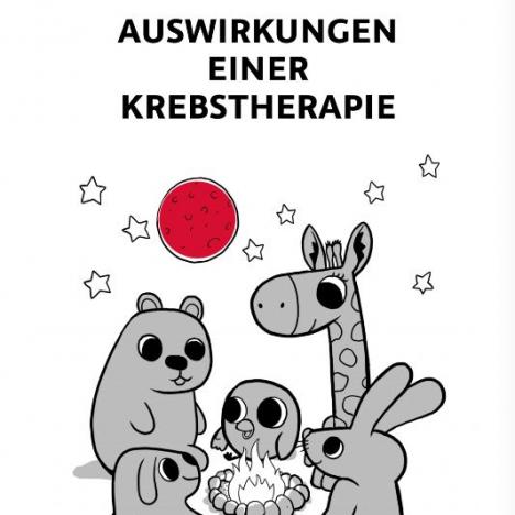 Auswirkungen_Krebstherapie