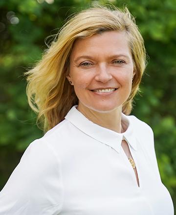 Nadia Schwirtzek - Team premedicare e.V.